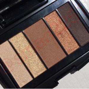 🔝5 for $25!💖Lancôme Eyeshadow Palette NEW!